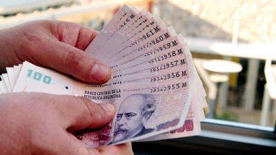 Desigualdad en Argentina: el 20% de los hogares concentra la mitad de los ingresos
