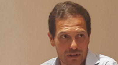 Tasas: en Villa María, 88% pagará menos