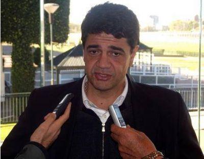 Jorge Macri sobre fondos extra para Vidal: