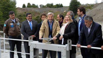 Fondos a Vidal: más gobernadores se suman a las críticas