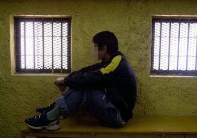 Edad de imputabilidad: en Mendoza, la controversia también se replica