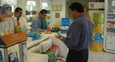 No hubo acuerdo y farmacias advierten que dejarán de atender PAMI desde febrero