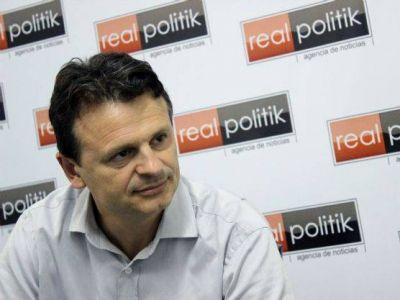 Persecución política y maniobra judicial contra Mariano Bruera