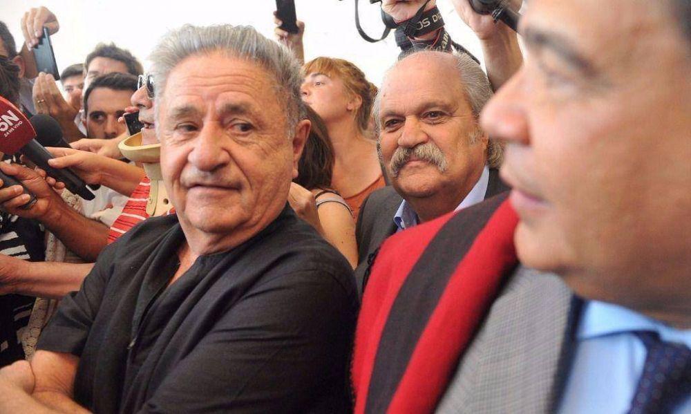 No fue amor: el pacto barones – Vidal va a las urnas para dividir al peronismo