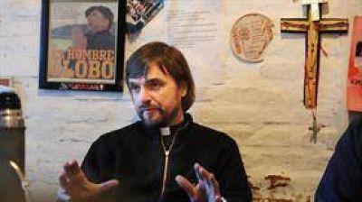 Edad de imputabilidad: la Iglesia rechaza