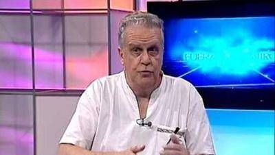 Riachuelo - Acumar: