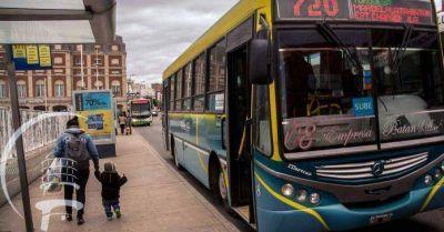 Llegan equipos de Nación para avanzar con la instalación del Metrobus