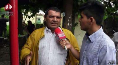 Para Olmedo, el femicida de Villa Las Rosas merece la pena de muerte