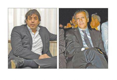Bonadio investiga una offshore de Cristóbal por los alquileres a CFK