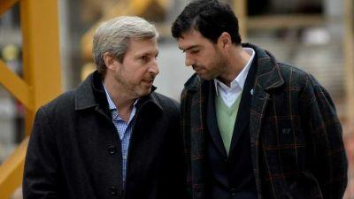 En el año electoral, Macri le dará el manejo del Procrear a Frigerio