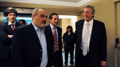 Pactos y cruces en las dos provincias que elegirán gobernador en 2017