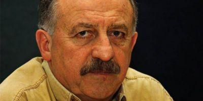 """Hugo Yasky dice que en la CGT """"no quieren ver la realidad"""""""
