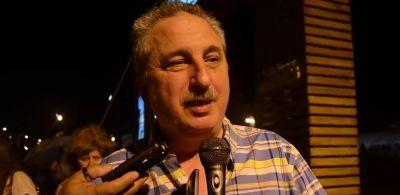 """Passalacqua: """"Necesitamos tener en Misiones mucho más turismo interno"""""""