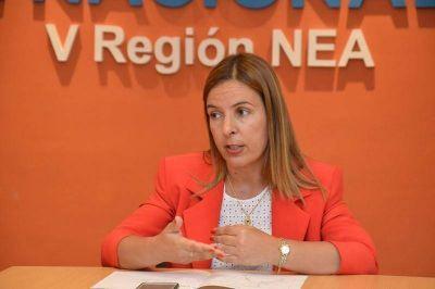 """""""El PRO en Corrientes aspira a tener protagonismo en las listas"""""""