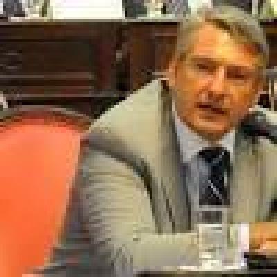 El FR quiere que Vidal coparticipe a a los municipios los fondos extra