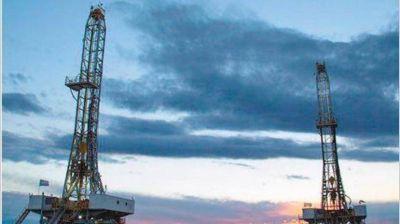 Los petroleros ceden beneficios a cambio de sostener el empleo