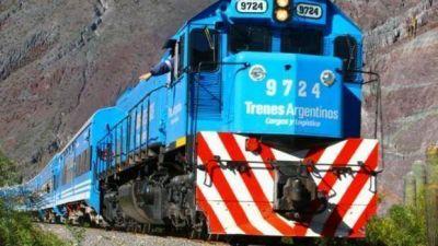 El destino del Plan Belgrano en Salta