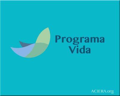 Argentina necesita agentes de cambio en materia de prevención y rehabilitación de las adicciones