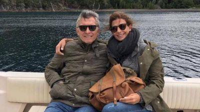 Macri retoma su actividad después de las vacaciones y Vidal estará en la foto