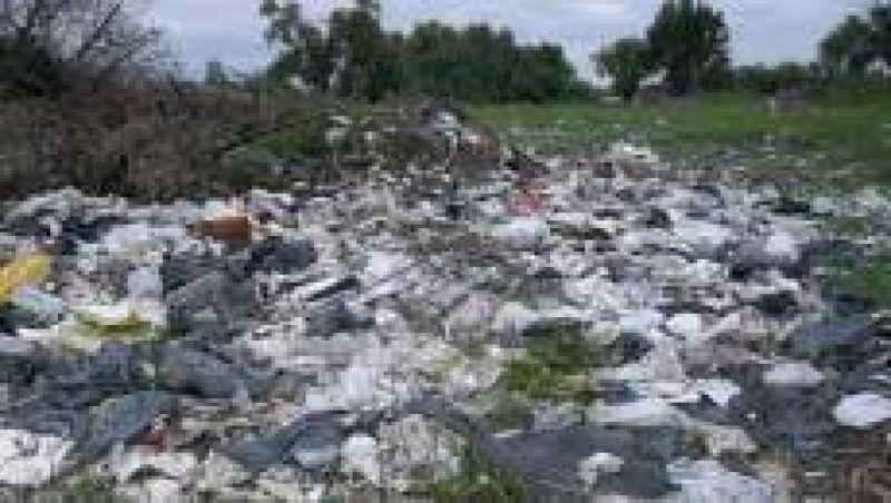Una clínica privada deberá pagar $ 68.000 por arrojar residuos patológicos