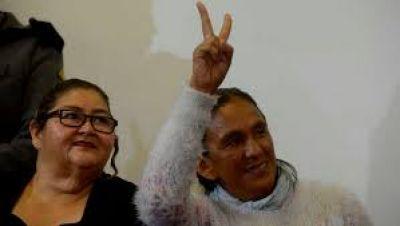 Corrupción en Jujuy: secuestraron vehículos de alta gama de Milagro Sala, Raúl Noro y otros integrantes de la Tupac Amaru