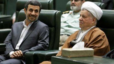 Murió Rafsanjani, el ex presidente iraní acusado por el ataque a la AMIA