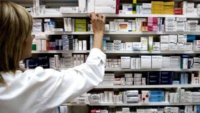 El PAMI mantendrá la cobertura de medicamentos al 100% para quienes lo necesiten