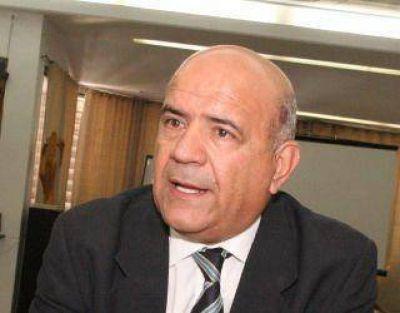 Bistoletti: Unicef propone un régimen penal juvenil que no disminuye la edad imputabilidad