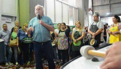 Municipales: asamblea sin tregua por los pases