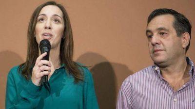 ¿El macrismo ya tiene candidato en La Matanza?