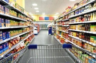 Conurbano: la inflación fue del 40% en 2016