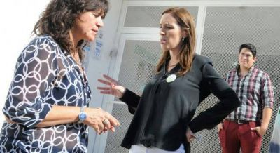 Vidal y Ortiz suspenden programa de financiamiento de Tratamiento con Hormonas de Crecimiento