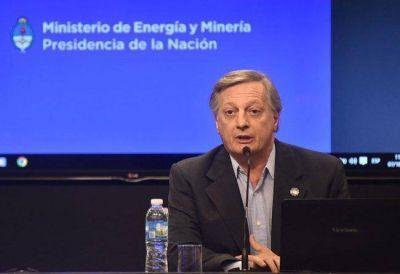El Gobierno eliminó retenciones para la exportación de petróleo