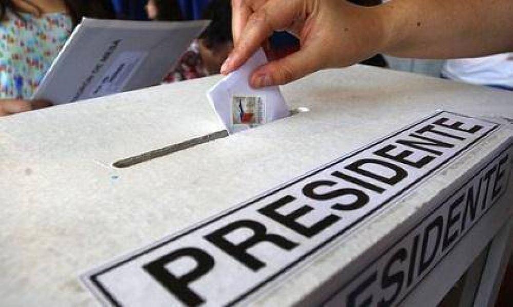 America Latina, las elecciones que llegan en 2017