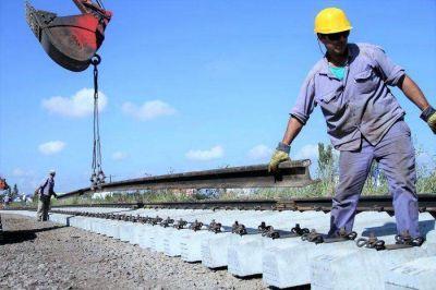 """MINISTERIO DE TRANSPORTE: """"No hay plazos"""" para el regreso del servicio de trenes, y """"la prioridad es la seguridad de los pasajeros"""""""