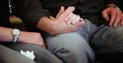 La diócesis de San Francisco, en la lucha contra las adicciones