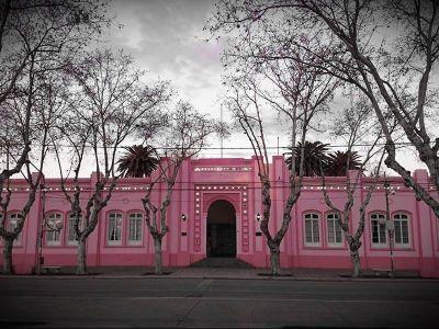 Preocupación en Villa Mercedes por el cierre de fábricas