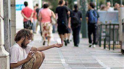 Una familia tipo necesita $12 mil pesos por mes para no ser pobre en Mar del Plata