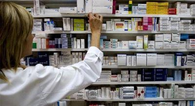 Si no hay acuerdo, las farmacias no atenderán PAMI