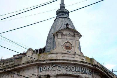 Proponen incluir en el organigrama municipal un área de Patrimonio Histórico