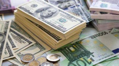 Dicen que la finalización del secreto bancario de Uruguay hará ingresar fondos al blanqueo