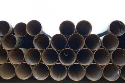 Inversión de U$S 315 millones permitirá aumentar un 60 % la extracción de gas