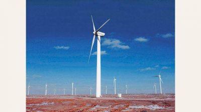 China lidera las inversiones en energías renovables a nivel local y en el mundo