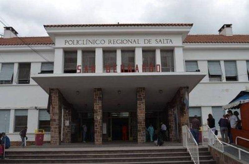 Empleados del San Bernardo denuncian persecución por parte de la gerencia