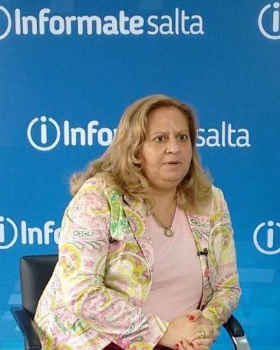 El Pami garantizó el servicio de farmacia en Salta