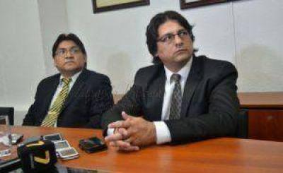 Corrupción en Jujuy: 13 imputados, casi una decena de vehículos secuestrados, y varias viviendas embargadas