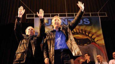 Por la cuenta de Kirchner en EE.UU., piden reabrir la denuncia de enriquecimiento ilícito