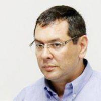 El ministro Ocampo pronostica un buen año de la mano del consumo y la obra pública