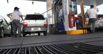 Precio de los combustibles: Habrá revisión cada tres meses