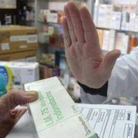 El Pami mantendrá la cobertura de medicamentos oncológicos, diabéticos y trasplantados